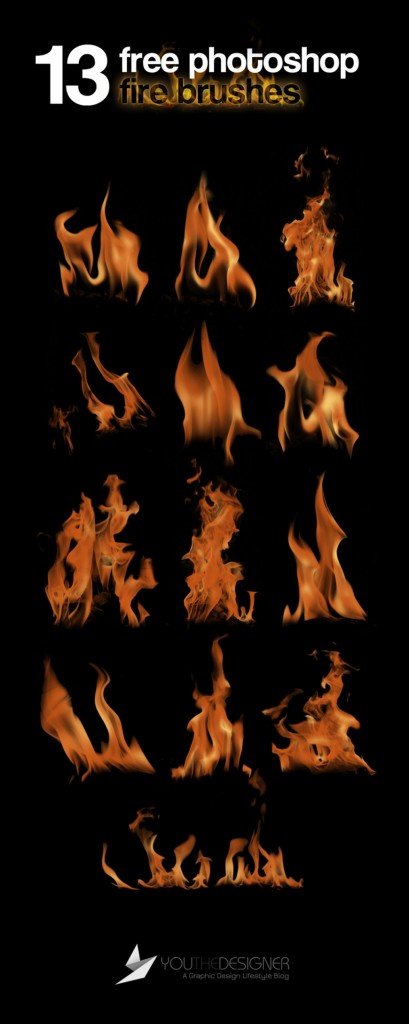 13-fire-Brushes2-870x2174