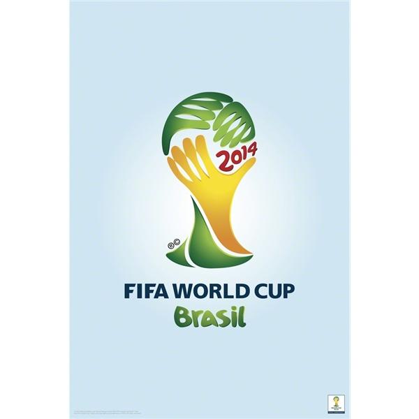 2014 FIFA 1