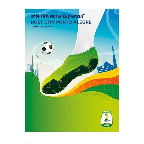2014 FIFA 10