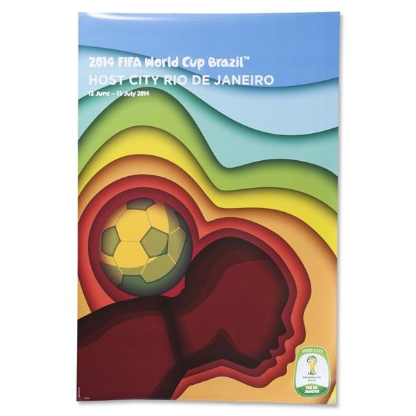 2014 FIFA 12