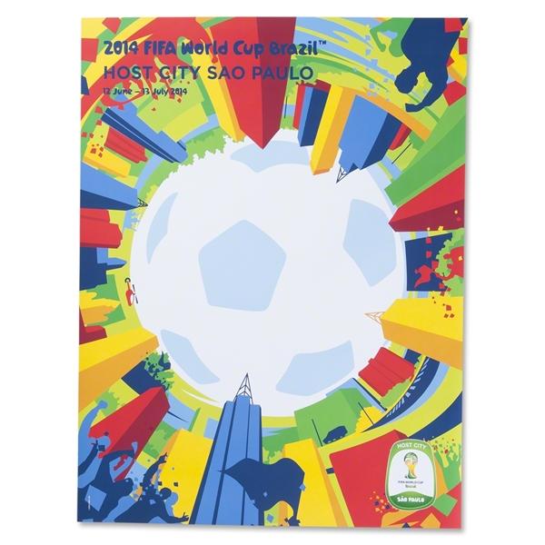 2014 FIFA 14