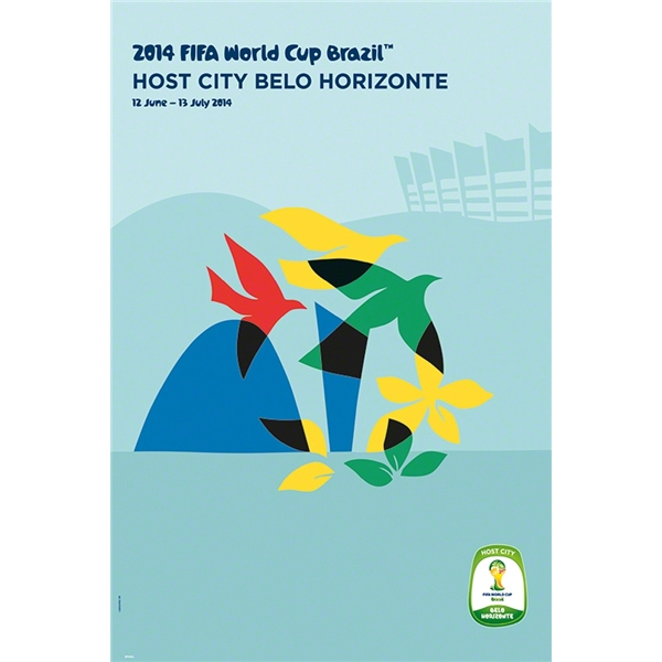 2014 FIFA 3