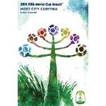 2014 FIFA 6