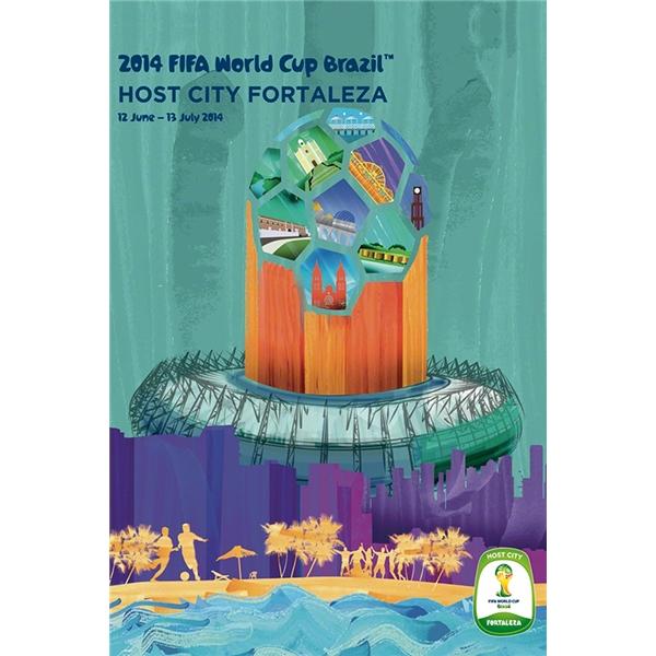 2014 FIFA 7