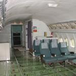 Boeing 9
