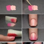 Clever DIY Projects 3