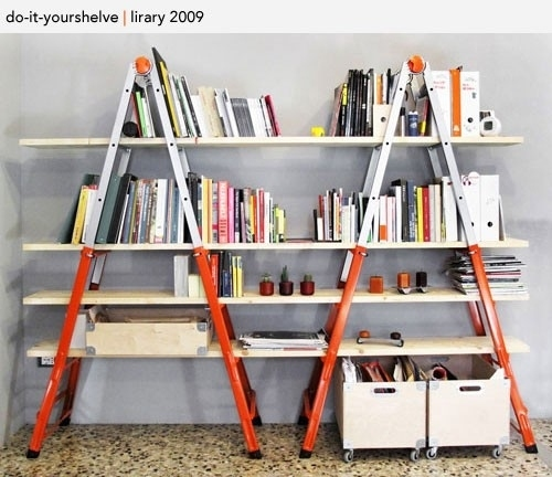 Clever DIY Projects 9