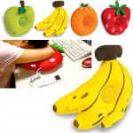 fruit pillow 2
