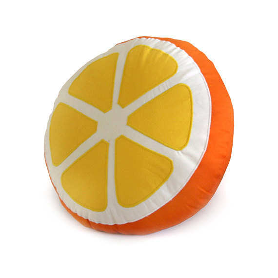 fruit pillow 4