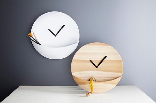 Kangaroo-Clock1