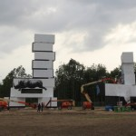 North-West-Walls-Werchter-IMG_0231-001