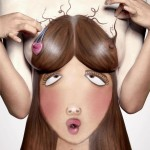 breast-cancer-awareness-bad-hair-day-small-86040