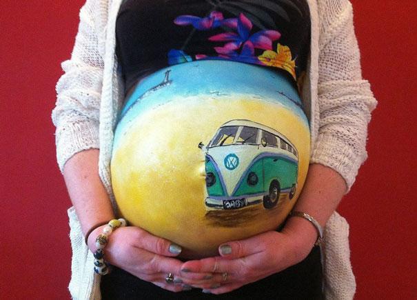 pregnant-bump-painting-carrie-preston-14