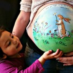 pregnant-bump-painting-carrie-preston-21