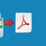 Convert JPG to PDF for free   JPG to PDF online converter