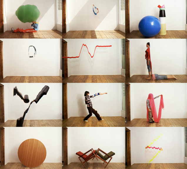 object-alphabet-from-nam