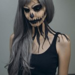creative-halloween-make-up-ideas-34__605