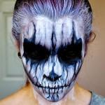 creative-halloween-make-up-ideas-51__700