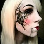 creative-halloween-make-up-ideas-54__700