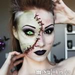 creative-halloween-make-up-ideas-55__605