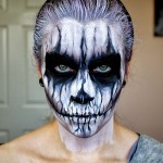creative-halloween-make-up-ideas-93