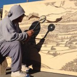 solar-pyrography-art-jordan-mang-osan-16