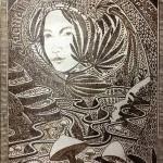 solar-pyrography-art-jordan-mang-osan-17