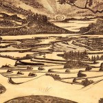 solar-pyrography-art-jordan-mang-osan-19