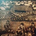 solar-pyrography-art-jordan-mang-osan-28