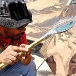 solar-pyrography-art-jordan-mang-osan-30