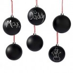 Holiday-Decor-Grandin-Road-chalkboard-ornaments-10