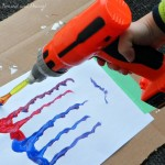 Make-a-painting-machine-Process-art-meets-mechanical-engineering-for-kids.