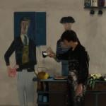 TheBiggerPictureFilm-9