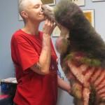 zombie-poodle-1