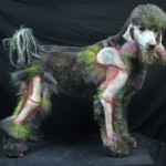 zombie-poodle-2-575×515