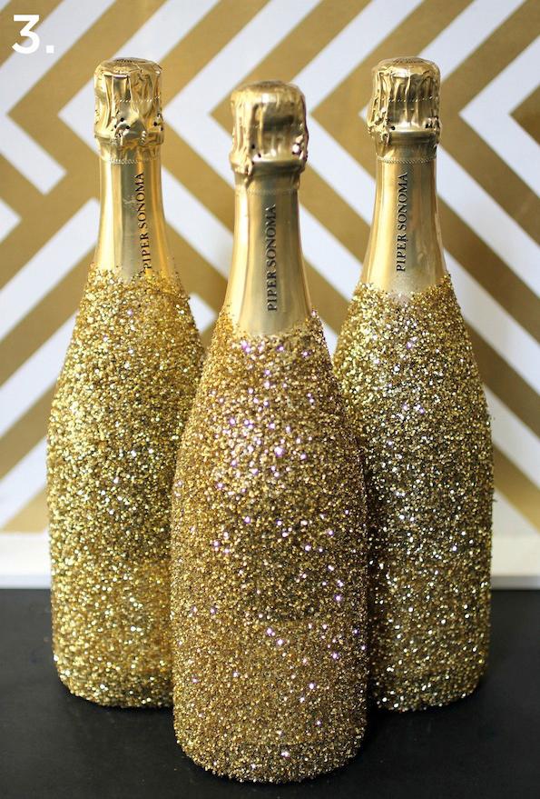 DIY-Glitter-Champagne-Bottle-Steps (3)