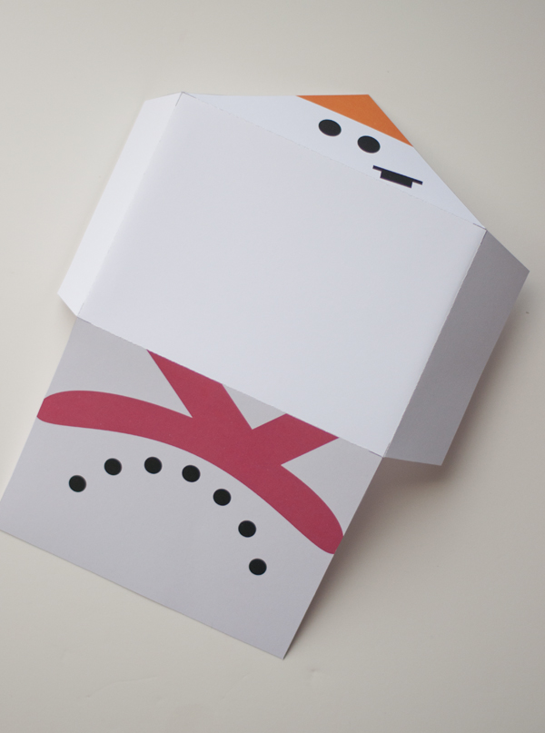 Printable-Holiday-Envelopes-6