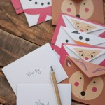 Printable-Holiday-Envelopes-8