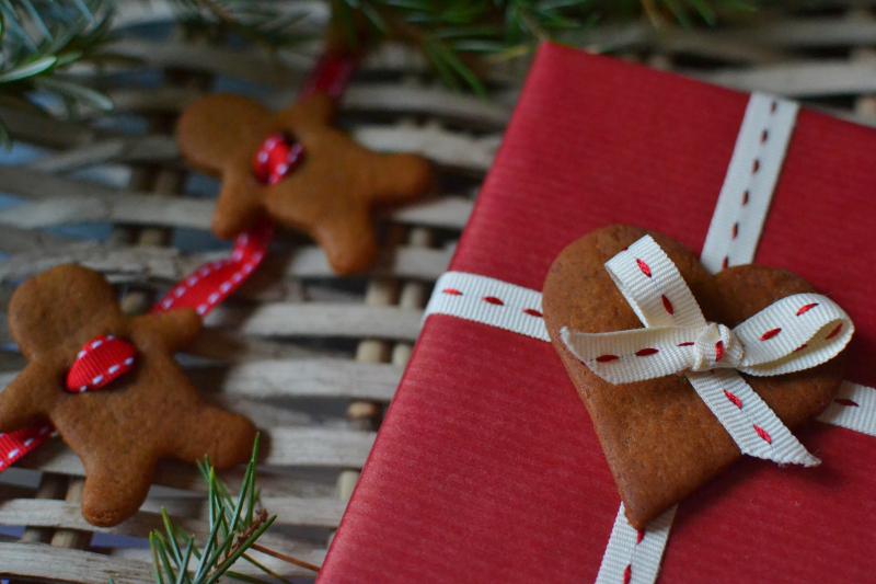decorators-notebook-gingerbread-cookies-recipe