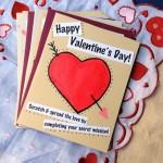 1-valentine-card-ideas