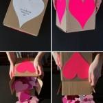 diy_valentines_Day_gifts_kendin_yap_sevgililer_gunu_hediyeleri_13