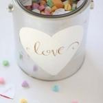 diy_valentines_Day_gifts_kendin_yap_sevgililer_gunu_hediyeleri_16-e1360833112425