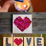 diy_valentines_Day_gifts_kendin_yap_sevgililer_gunu_hediyeleri_22