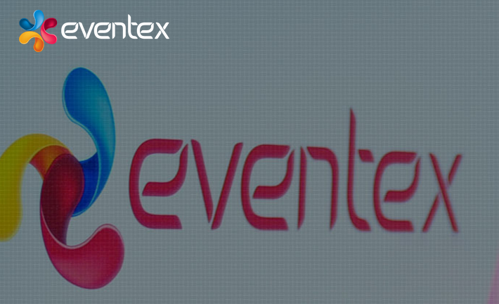 Eventex Congress 2015