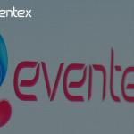 Eventex Congress 2015