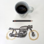 Pencil-Drawings-and-Coffee-Marks-01