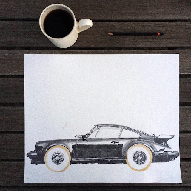 Pencil-Drawings-and-Coffee-Marks-51