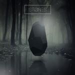 stones (2)