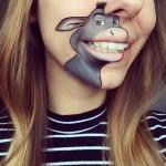 makeup_artist_01