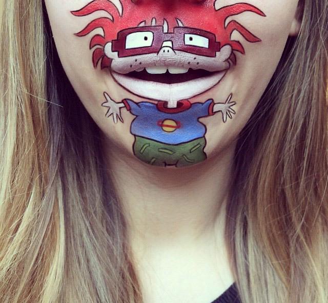 makeup_artist_03